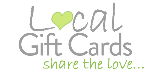 Get Digital Gift Cards for your Business